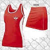FIGHT-FIT - Boxing Dress Damen