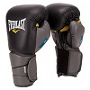 Everlast - Boxhandschuhe / Protex 3 Gel Boxing